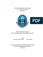 AKTIVITAS_PENAMBANGAN_BATUBARA.docx
