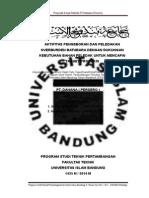 244007370-Proposal-Kerja-Praktek-Bismillah.docx