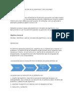 PARCIAL CORTE I(1)ALGORITMOS