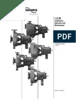 Grundfoss Pumps CRN | Pump | Pipe (Fluid Conveyance)