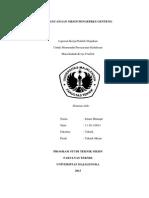 PERANCANGAN_MESIN_PRES_GENTENG_2015.pdf