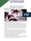 Starry Eyes - Um Filme Sobre a Occulta Hollywood