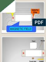 Basic Electromagnet1 (1)
