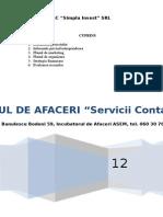 Plan de Afaceri1 (1)