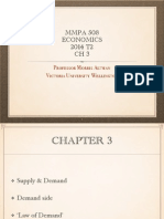 Notes Summary Ch 3 MMPA508 Econ 2014.pdf