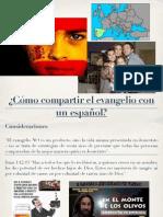 Diapositiva Ev