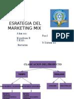 Marketing_4 Clasificacion Del Producto