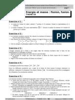 Document pédagogique Mis à La Libre Disposition