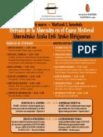 Tarjetón Mercado Almendra Marzo (1)