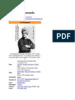 Swami Vivekananda.docx