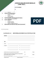 10. Form Studi Kasus RCA.ppt