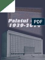 Brosura Palat.pdf