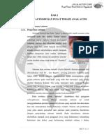2TA12506.pdf