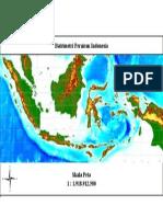 Oseanografi Indonesia