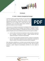 2 Ociclo Historia Geografia PT-0