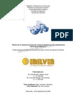 2601-06-00532.pdf