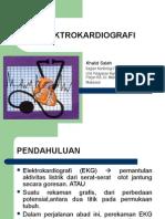 ELEKTROKARDIOGRAFI (REVISI)