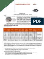 Ghid_de_utilizare_hot-film.pdf
