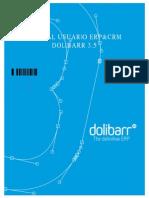 Manual Usuario Dolibarr 3.5 Negocios Perú