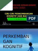 ISL M7