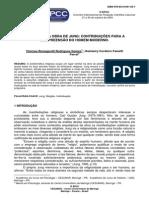 psicologia e religiao artigo.pdf