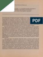 Gonzalez Pilar 25