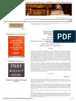 74 Ledesma v Court of Appeals