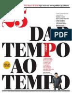 Publico-20150305.pdf