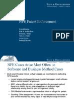 Djh Npe Patent Enforcement v0.4