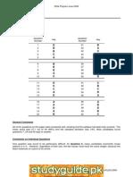 5054_s09_er.pdf