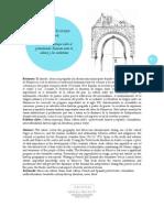 1935-1480-1-PB.pdf
