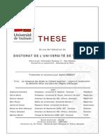 2012TOU30341.pdf