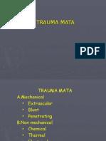 148999051-Trauma-Mata