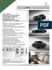 Ficha C180.pdf