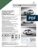 Ficha C200.pdf