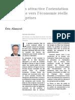 Actes RP Epargne Eric ALAUZET.pdf