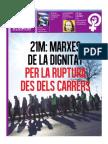 En Lluita Març 2015 Núm. 41