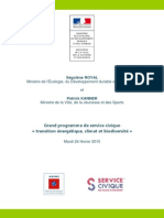 1-_2015_02_24_SR_Service_civique_-_vf.pdf
