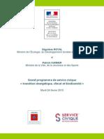 1-_2015_02_24_SR_Service_civique_-_vf.pdf