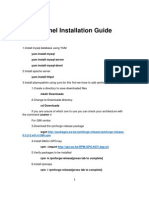 kannel_complete_installation_guide.pdf