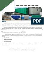 Electromec S.A.pdf