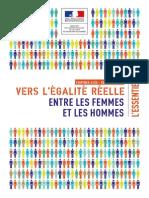 Chiffres-cles-2015_Lessentiel.pdf