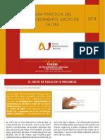 guia nº4_juicio_faltas.pdf