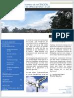 Boletín 8 Cáncer de piel.pdf
