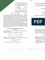 ECH143-Reading Assign 1-Page 512 Mechanisms of Transport-Bird, Steward and Lighfoot