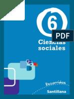 Ciencias+Sociales+6+Nacion-72dpi