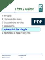 cap5-implementaciones