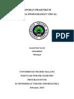 LAPORAN VISUAL 3.docx