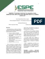 PAPER CIENTIFICO MAQUINA ABRASIÓN.pdf