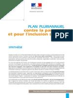 Synthèse feuille de route 2015-2017 PLAN-PAUVRETE.pdf